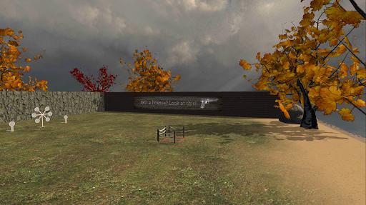 Practical Shooting Simulator android2mod screenshots 4