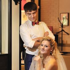 Wedding photographer Elena Chernikova (lemax). Photo of 28.06.2015