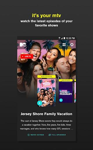 MTV 23.12.0 app download 1