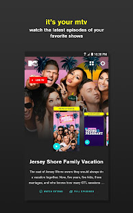 MTV - Apps on Google Play