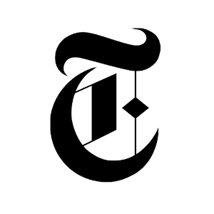 nytimes.com Android App