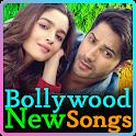 Bollywood New Video Songs - New Hindi Song icon