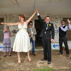 Wedding photographer Shary Connella (connella). Photo of 27.06.2015