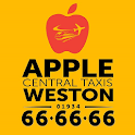 APPLECENTRALTAXIS icon