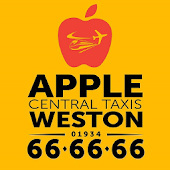 APPLECENTRALTAXIS