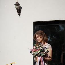 Wedding photographer Sergey Alekhin (2lin). Photo of 20.03.2018