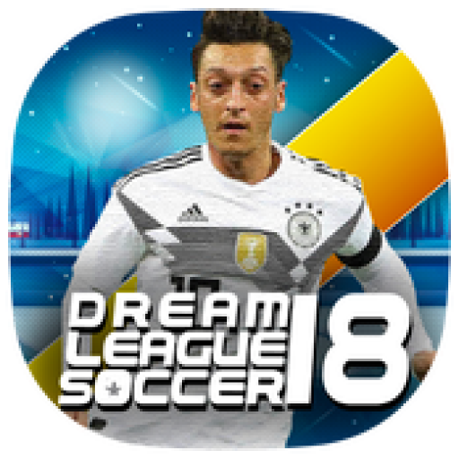 Hint Dream League Soccer 2019 DLS Helper