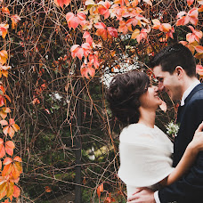 Wedding photographer Federico Lanuto (lanuto). Photo of 30.01.2015
