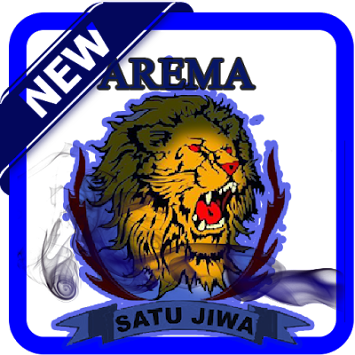 Download Arema Wallpaper Hd Apk Latest Version App For Android Devices
