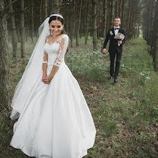 Wedding photographer Andrey Orleckiy (AndreyOrletsky). Photo of 23.02.2018