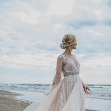 Wedding photographer Egle Sabaliauskaite (vzx_photography). Photo of 06.08.2017