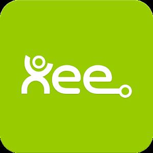 download Xee apk