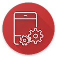 Max Mobile Device Manager icon
