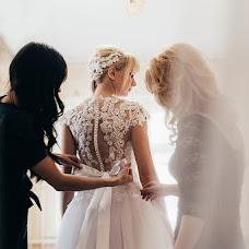 Wedding photographer Marina Turivnaya (Mariha). Photo of 18.11.2014
