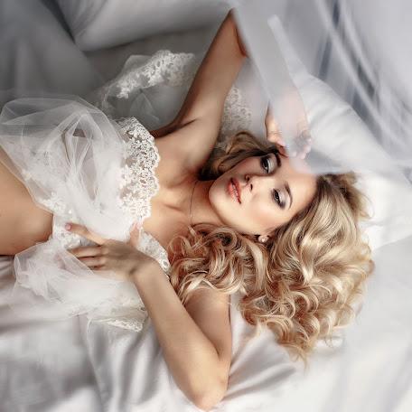 Wedding photographer Irena Sochivec (erenazh). Photo of 29.06.2017