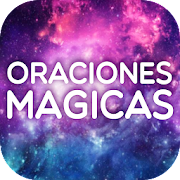 Oraciones Mágicas ✨ (Oración Con Videos ▶️)