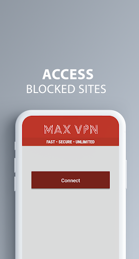 Unblock Bokep Sites & Internet Positif 1 3 8 Apk Download - com max