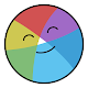 ColorXeck - Find the different color for PC-Windows 7,8,10 and Mac