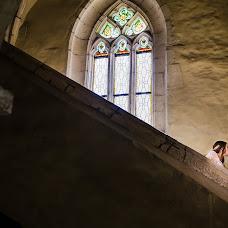 Wedding photographer Dan Alexa (DANALEXA). Photo of 16.03.2018