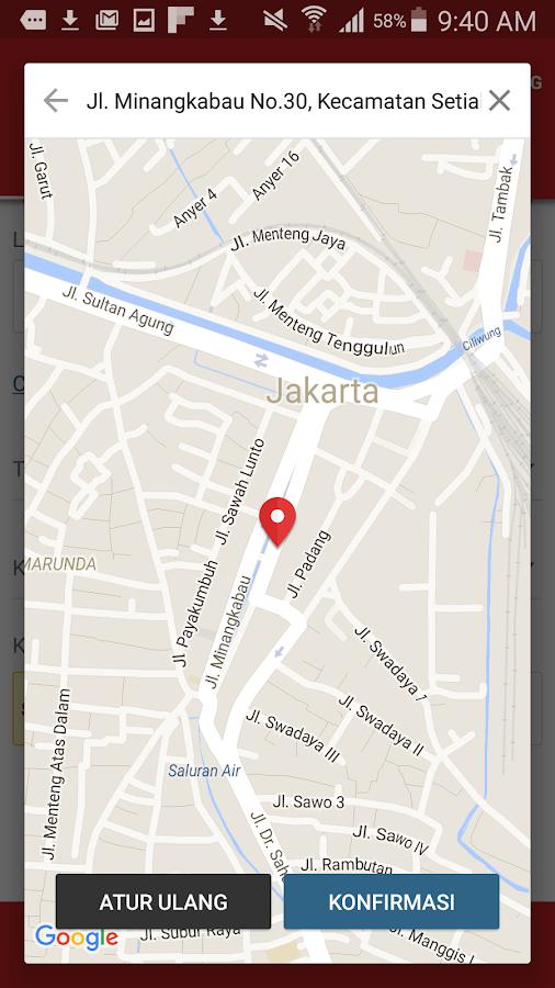 Rumah android apps on google play rumah screenshot ccuart Choice Image