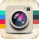 Lomographic: Camera Filters for PC-Windows 7,8,10 and Mac