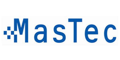 mastec.png