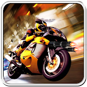 Death Moto Racing 3D