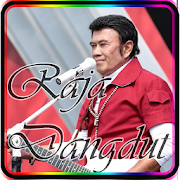 App Raja Dangdut Rhoma Irama Mp3 APK for Windows Phone
