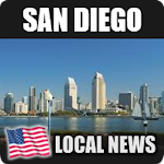 San Diego Local News