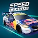 Speed League