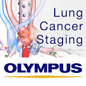Lung Cancer Staging Table icon