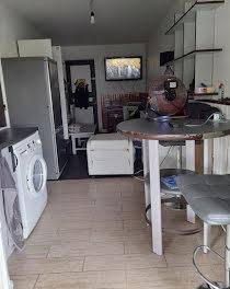 studio à Morangis (91)