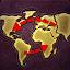 Warzone icon