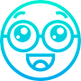 WAStickerApps EmojiGo временно бесплатно
