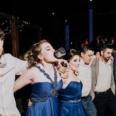 Wedding photographer Bruno Cervera (brunocervera). Photo of 16.08.2018