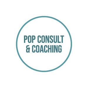 POP Consult & Coaching