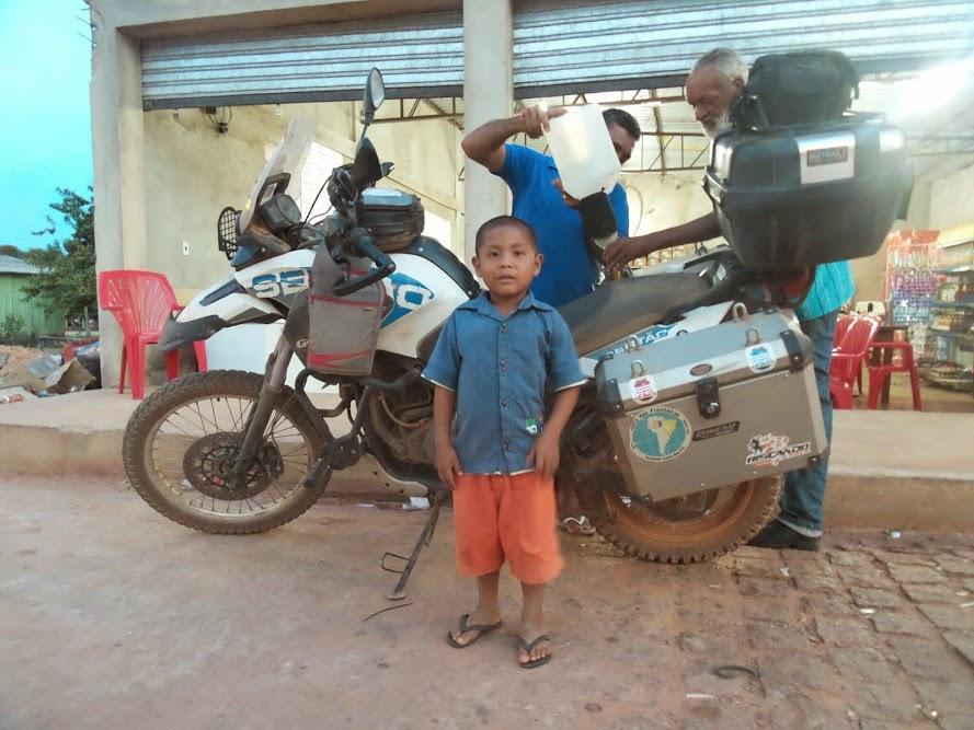 Brasil - Rota das Fronteiras  / Uma Saga pela Amazônia - Página 3 6ZhVvu7aK4Dhn89AmyOCKcVd8b82JN8uFcZDVKA_r1GJ=w890-h667-no