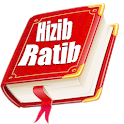 Kitab Ratib Wirid & Hizib Lengkap icon