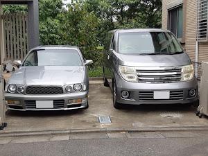 スカイライン V36 のカスタム事例画像 toshi36さんの2019年07月22日03:10の投稿