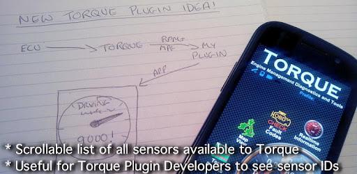 TorqueScan (Torque OBD Plugin) - Apps on Google Play