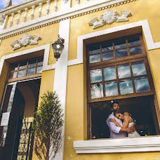Wedding photographer Ana Costa (hpfotografias). Photo of 06.09.2018