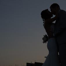 Wedding photographer Ivano Bellino (IvanoBellino). Photo of 03.08.2018