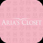 Arias Closet