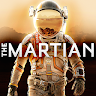 com.littlelabs.themartian