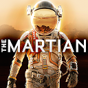 DER MARSIANER: The Martian