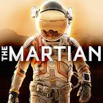 The Martian: Bring Him Home v1.1.0