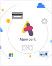Atom Bank accelerates transformation with Google Cloud