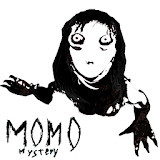 MOMO Mystery TRY NOT TO GET SCARED