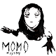 MOMO Mystery TRY NOT TO GET SCARED (game)