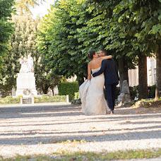 Fotografo di matrimoni Diego Ciminaghi (ciminaghi). Foto del 25.07.2018